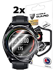 IPG Huawei Watch Gt Ekran Koruyucu, 2 Adet