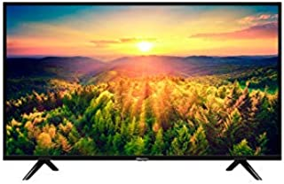 Televisore LCD Hisense 32 B5100 DLED: Amazon.es: Electrónica
