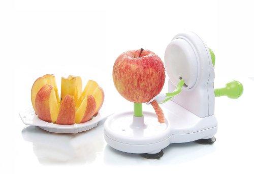Util'Home 5040334 - Pelador de Fruta y verdura