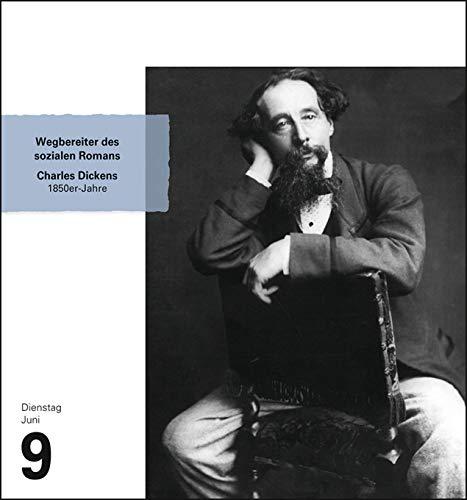 Harenberg Literatur – Kalender 2020 - 4
