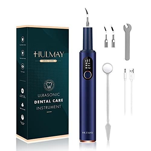 Kits Dentaires, Hulmay Detartreu...