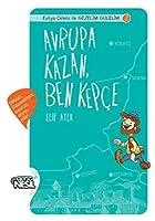 AVRUPA KAZAN BEN KEPCE