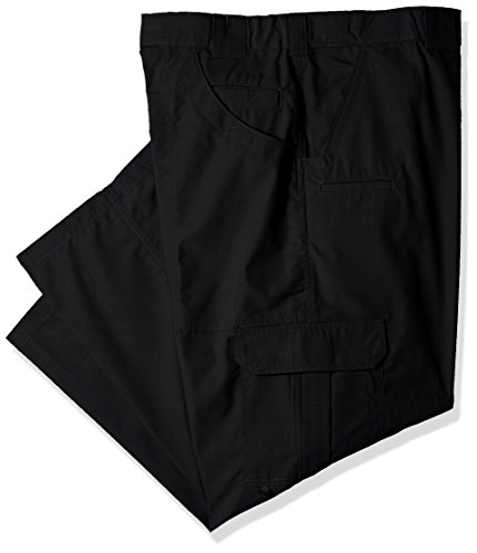 Dickies Men's Lightweight Ripstop Tactical Pant
