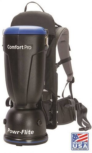 Product Image of the Powr-Flite Comfort Pro