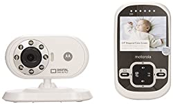 Top 10 Best Selling Baby Monitors 2021