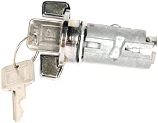 ACDelco D1403B Professional Ignition Lock Cylinder with Key