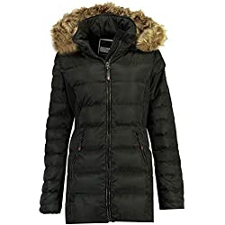 Geographical Norway Chaqueta Mujer