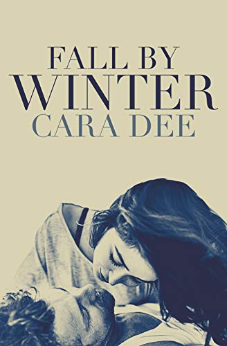 Fall by Winter (English Edition)