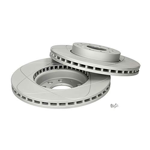 commercial ate power disc test & Vergleich Best in Preis Leistung