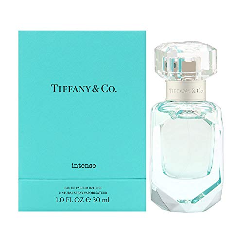 TIFFANY & Co - Eau de Parfum Intense EDP, 30ml