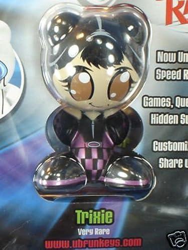 nueva marca Speed Racer Funkeys - Trixie [Very Rare] by Funkeys Funkeys Funkeys  comprar barato