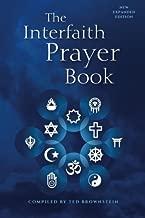 hospital prayer book