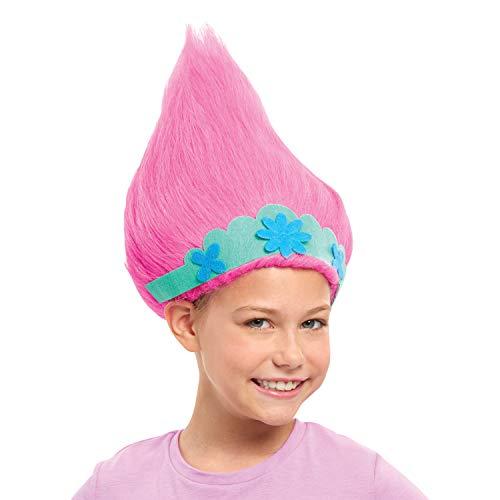 haz tu compra pelucas troll on-line