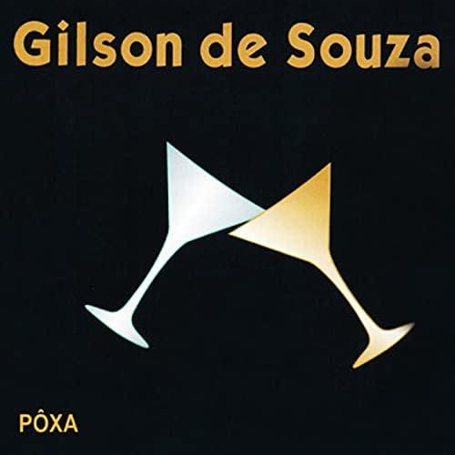Gilson De Souza