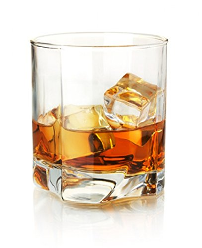 E-Aroma für E-Liquide I Whisky/Scotch I 10 ml I Ohne Nikotin I Aromakonzentrat zum Mischen mit Basen I Herrlan - Made in Germany
