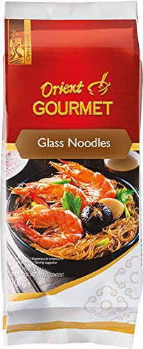 Orient Gourmet Fideos De Cristal 100 g