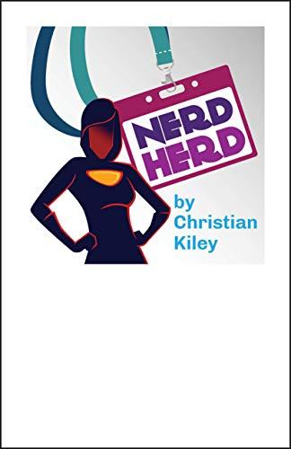 Nerd Herd (English Edition)
