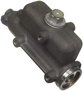 """Wagner Master Cylinder Part F1701 Casting FE1099 for Power Cluster Part AF840 and J098274 1.75 Inch Bore Diameter Solid Piston Design,""""Top Hat"""" Style Check Valve: F1701"""