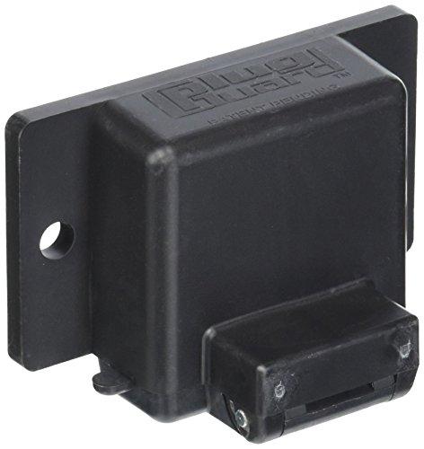 AP Products 8324 4-Way Plug Guard