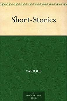 Short-Stories by [Various, L. A. (Lemuel Arthur) Pittenger]