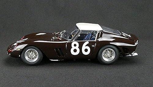 M-156 Ferrari 250 GTO Targa Floria Nr 86 1962 lim 1500