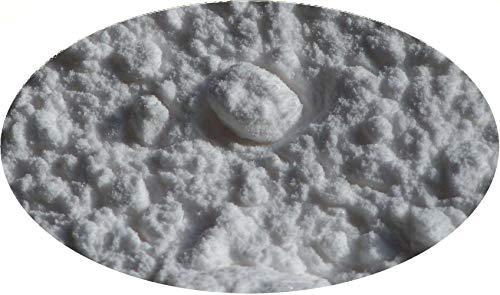 Eder Gewürze - Carbonato de amonio E503 - 500g