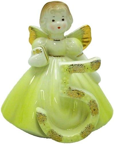 el más barato Josef Five Year Doll by John N. Hansen Hansen Hansen  diseño simple y generoso