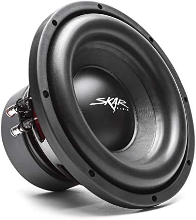 Acrylic speaker box _image3