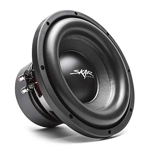 Skar Audio SDR-10 D2 10