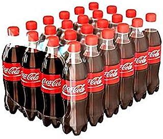 Coca-Cola 50cl (pack de 24)