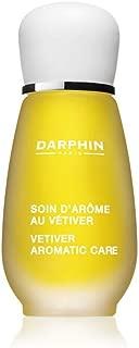 Best darphin vetiver oil Reviews