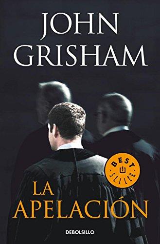 La apelación (Best Seller)