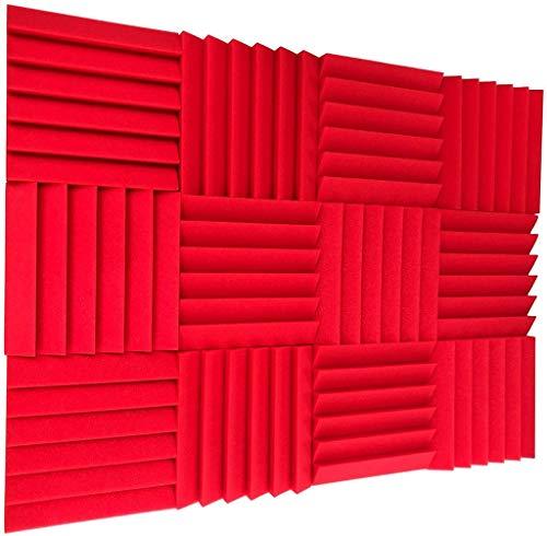 biombo 5 paneles de la marca Sonic Acoustics/Fstop Labs