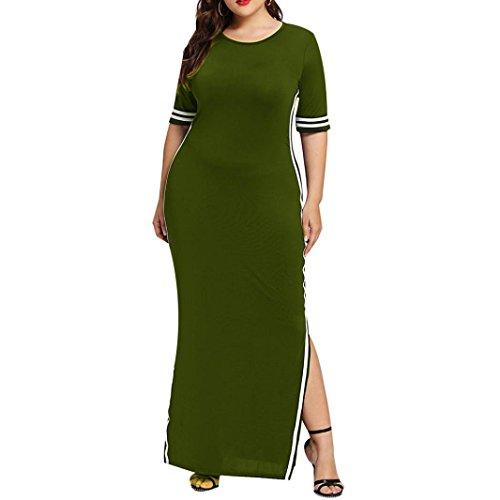 Lista de los 10 más vendidos para vestidos sexis de fiesta 2018