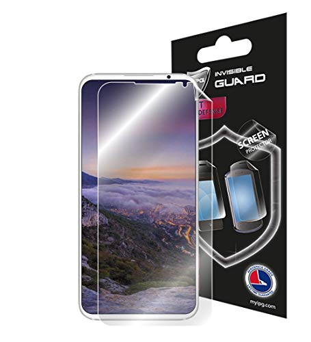 DESHENG Clear Screen Protector 100 PCS for Sony Xperia M 0.26mm 9H Surface Hardness 2.5D Explosion-Proof Tempered Glass Film Glass Film
