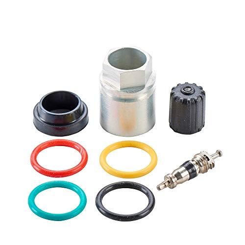 Ein Mal Reifendruckkontrollsystem Renault Service-Kit S05   TPMS Tool Reifenwerkzeug   Reifen Reparaturset RDKS Tool