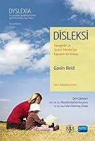 Disleksi Ebeveynler ve Yardim Edenler Icin Kapsamli Bir Kilavuz / DYSLEXIA A Complete Guide for Pare