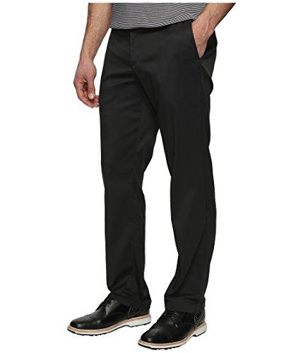 Golf Pants 7