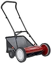 Best craftsman reel lawn mower Reviews