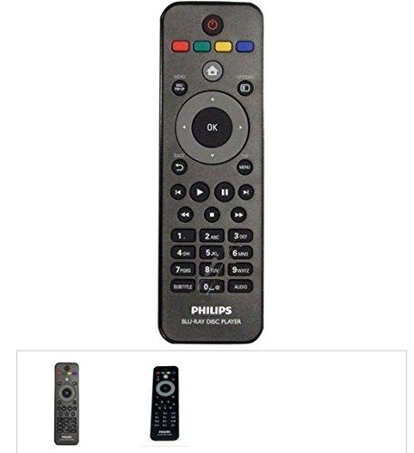 Philips afstandsbediening voor DVD-speler Philips
