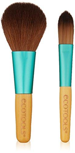 Ecotools Boho Brush Set