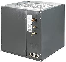 Best 3 ton evaporator coil Reviews