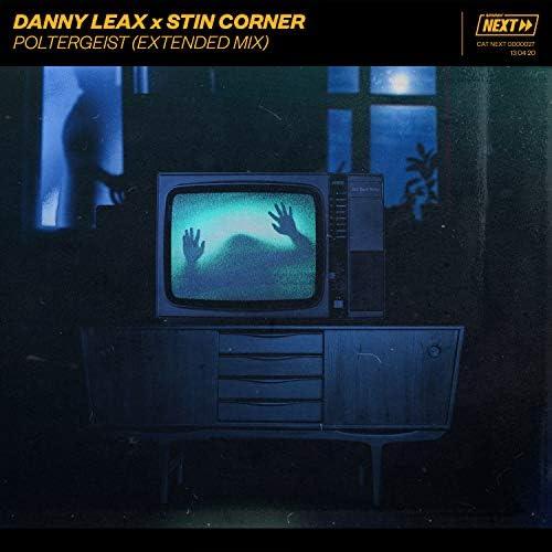 Danny Leax & Stin Corner