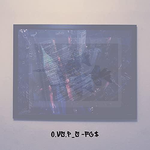 O.VS.P feat. Araabmuzik