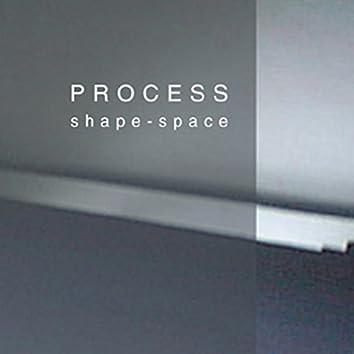 Shape-Space