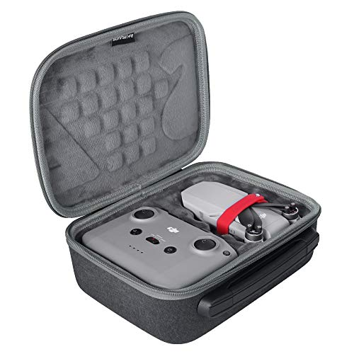 Fenmic Estuche de Almacenamiento/Maleta portátil para dji Mavic Mini 2 Drone (Standard...