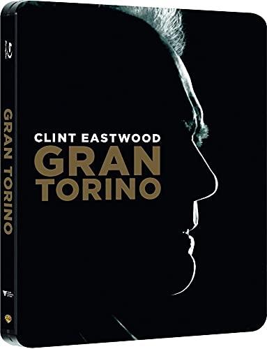 Gran Torino [Francia] [Blu-ray]