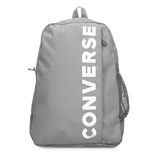 Converse unisex zaino Speed 2 Backpack Dolphin Mason