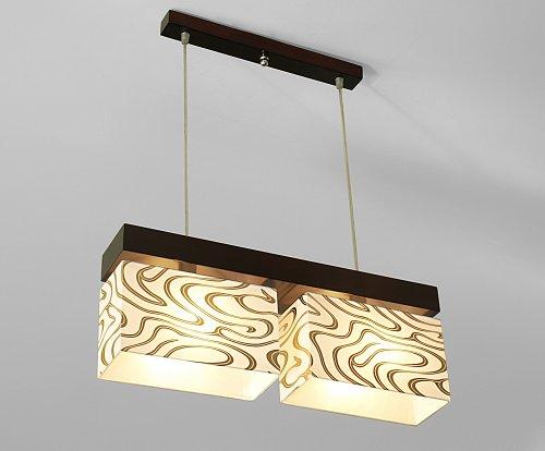 wero Design Lustre Suspension Lampe suspension de Vitoria/004 White
