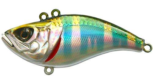 Strike Pro - Flap Jack 40, Color 40 mm (6 gr), Talla 6 gr